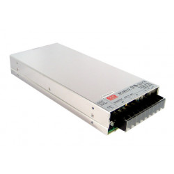SP-480-48