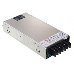 HRPG-450-5