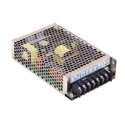 HRPG-150-36