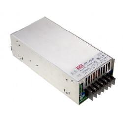 HRP-600-15