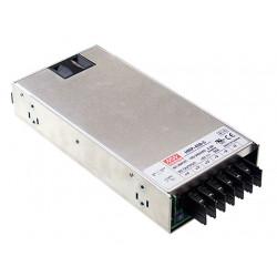 HRP-450-24