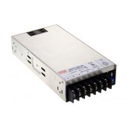 HRP-300-3.3