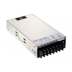 HRP-300-12