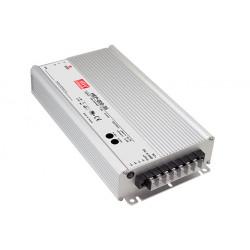 HEP-600-54