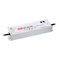 HEP-150-24A
