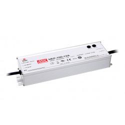 HEP-100-24A
