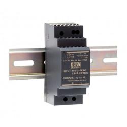 HDR-30-15