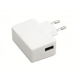 SGA12E05-USB