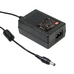 GSM36B24-P1J