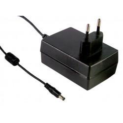 GSM18E15-P1J