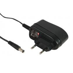GSM06E12-P1J