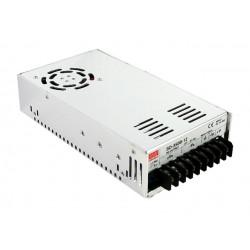 SD-350C-48