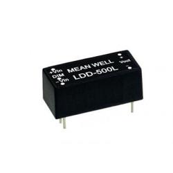 LDD-1500L
