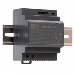 HDR-100-24N