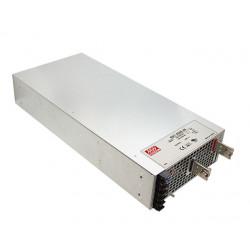 RST-5000-36