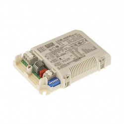 LCM-40KN | Driver LED KNX...