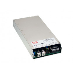 RSP-750-5