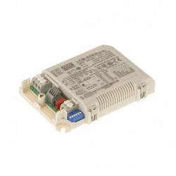 LCM-60KN | Driver LED KNX...