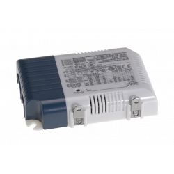 LCM-25KN | Driver LED KNX...