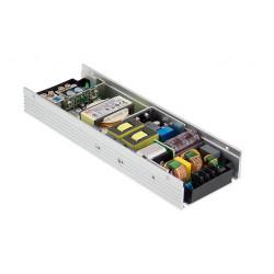 UHP-500-4.2