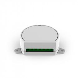 MCU-V4-CCT | Contrôleur 2...
