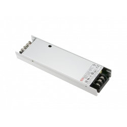 LSP-160