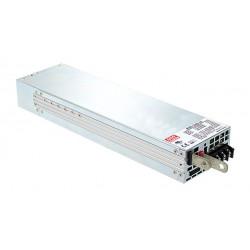 RSP-1600-12