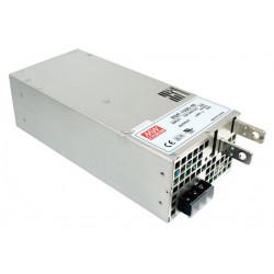 RSP-1500-24
