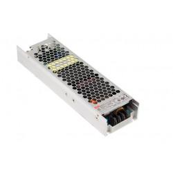 UHP-350-3.3