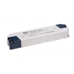 PLM-40E-1400