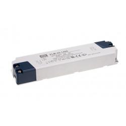 PLM-40-1400