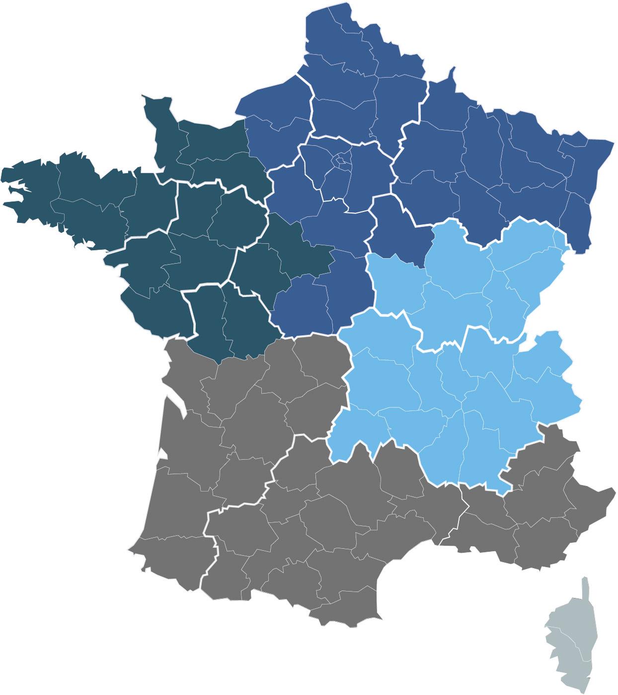 France-nouvelles-regions04.jpg