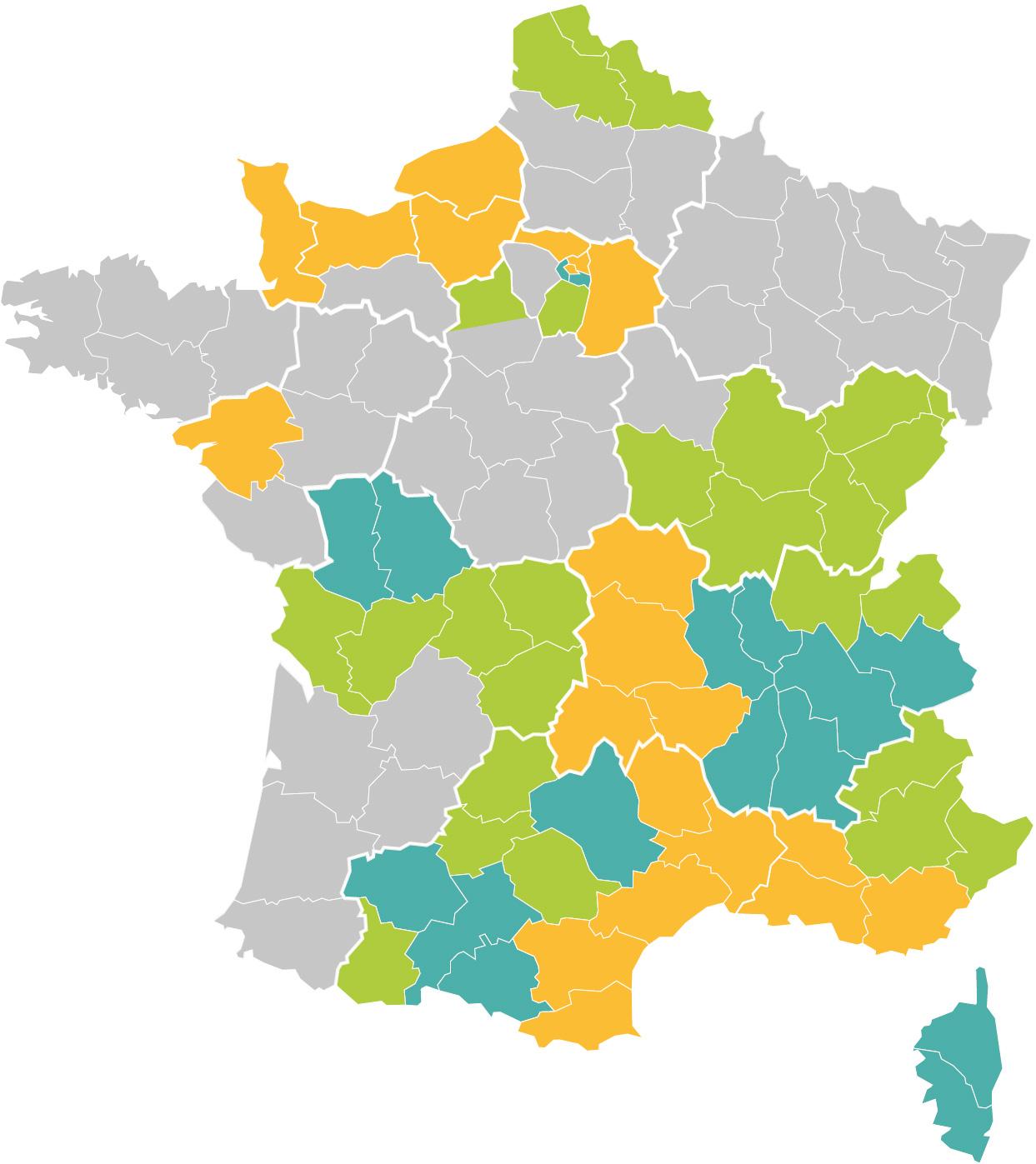 France-nouvelles-regionsADVcouleurs.jpg