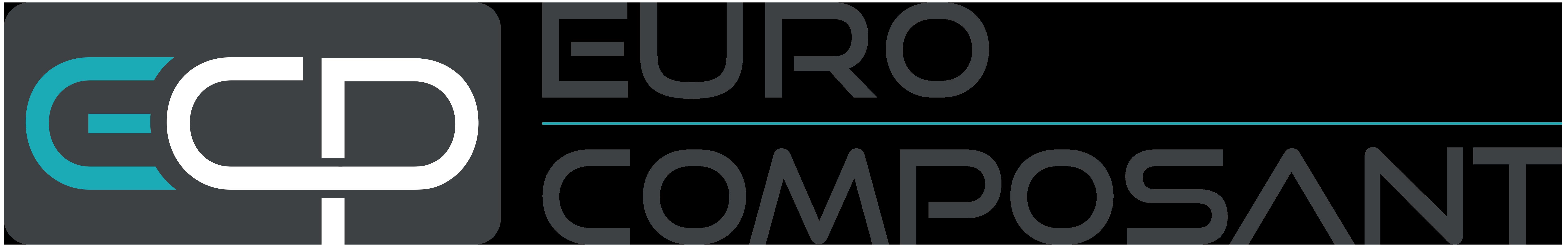 Logo_ECP.png