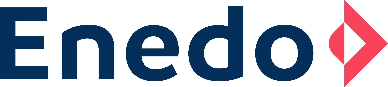 Logo ENEDO