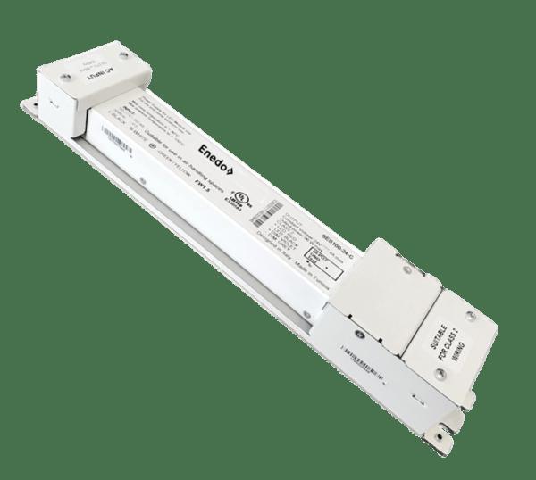 SES100-24-C-enedo-600x538.png