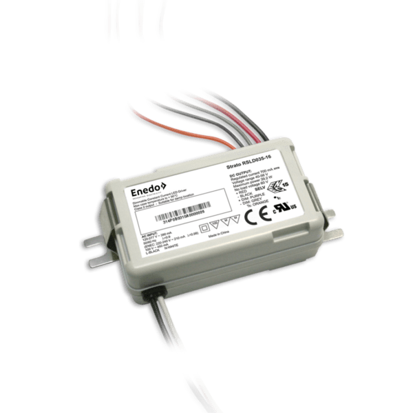Strato-35-CC-Enedo-600x599.png