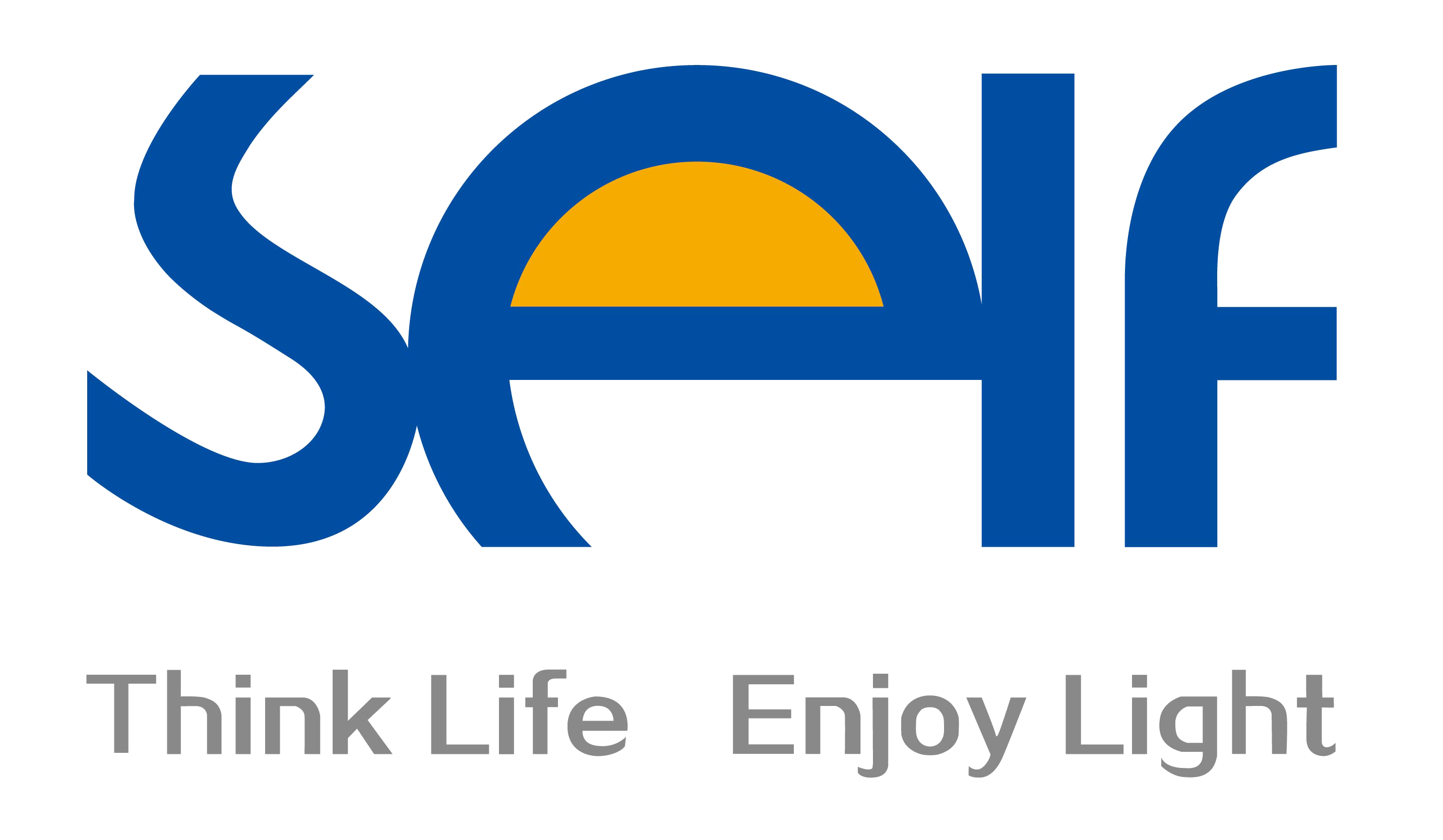 self logo 2.png