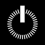 logo Onesmart