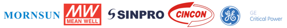 logo pour enclosed.PNG