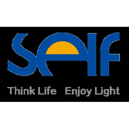 SELF-ELECTRONICS