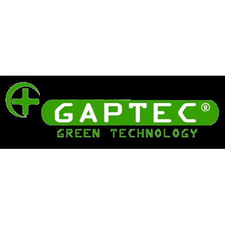GAPTEC