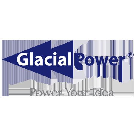 GlacialPower